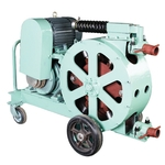 水泥壓漿機-唐鋒企業社-水泥壓送,噴漿機承製,高樓水泥粉刷機械,設計製造,水泥攪拌機