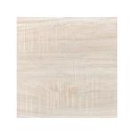 仿古白-綠蒂雅QS超耐磨木地板