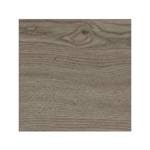QS01-綠蒂雅QS超耐磨木地板-永承地板企業有限公司-新北