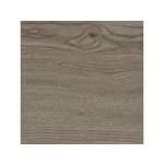 QS01-綠蒂雅QS超耐磨木地板-永承地板企業有限公司-環保塑木 各國進口超耐磨地板,超耐磨木地板.木地板