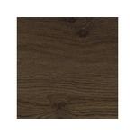 QS02-綠蒂雅QS超耐磨木地板
