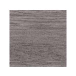 QS03-綠蒂雅QS超耐磨木地板-永承地板企業有限公司-新北