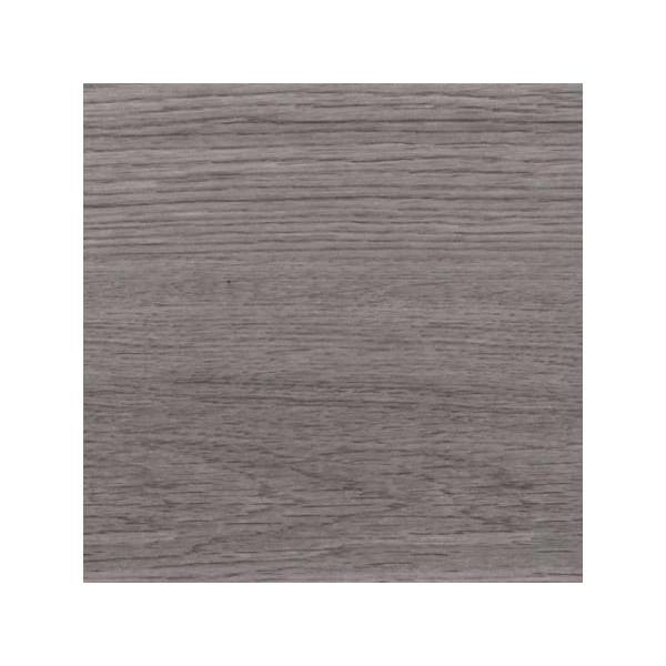 QS03-綠蒂雅QS超耐磨木地板