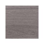 QS03-綠蒂雅QS超耐磨木地板-永承地板企業有限公司-環保塑木 各國進口超耐磨地板,超耐磨木地板.木地板