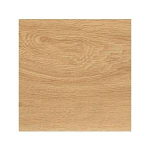 QS04-綠蒂雅QS超耐磨木地板-永承地板企業有限公司-新北