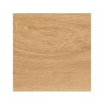 QS04-綠蒂雅QS超耐磨木地板