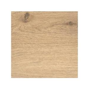 QS05-綠蒂雅QS超耐磨木地板-永承地板企業有限公司-新北