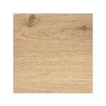 QS05-綠蒂雅QS超耐磨木地板