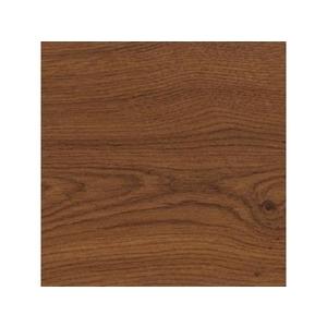 QS06-綠蒂雅QS超耐磨木地板-永承地板企業有限公司-新北