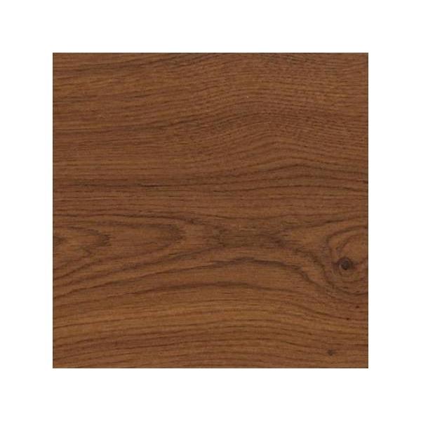 QS06-綠蒂雅QS超耐磨木地板
