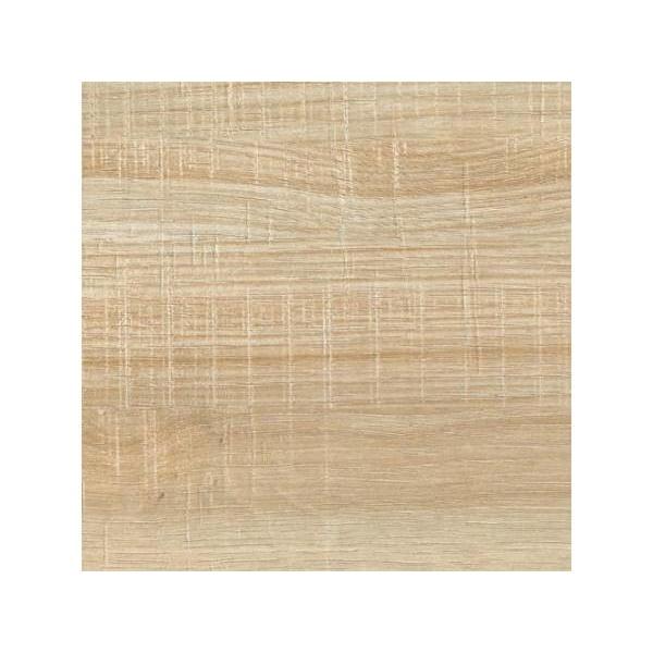 仿古灰-綠蒂雅QS超耐磨木地板