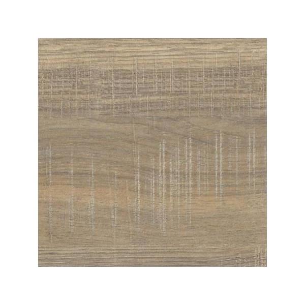 仿古青-綠蒂雅QS超耐磨木地板