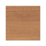 仿古柚-綠蒂雅QS超耐磨木地板