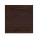 仿古勳-綠蒂雅QS超耐磨木地板