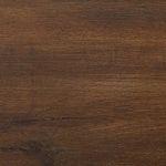 ST15-超耐磨三生三世ST滅菌-夜華-永承地板企業有限公司-環保塑木 各國進口超耐磨地板,超耐磨木地板.木地板