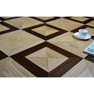 頂級拼花木地板