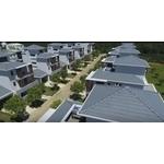 東億屋瓦施工規劃-東億國際建材股份有限公司-屋瓦,西班牙瓦,葡萄牙瓦,歐洲瓦,法國瓦