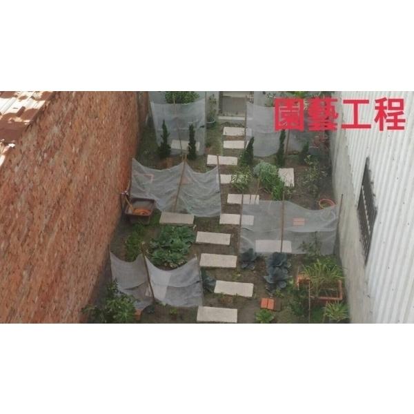 園藝工程-詮台防水工程有限公司-彰化
