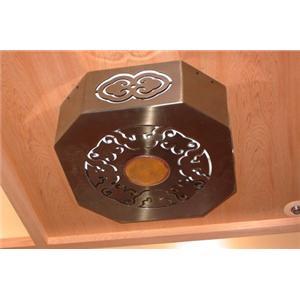 銅製品001-穩有金屬企業有限公司-新北