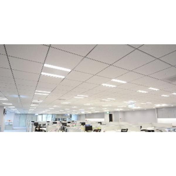 辦公室天花板