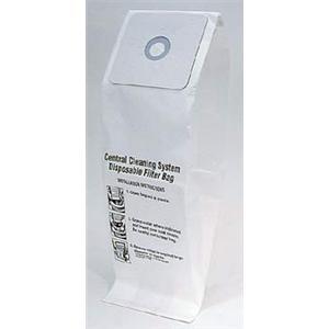 卡式紙袋(雙層過濾)-冠陵實業股份有限公司-新北