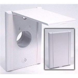 室內吸孔面板-冠陵實業股份有限公司-新北