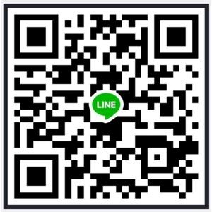 業務聯絡資料-統恆企業股份有限公司-新北