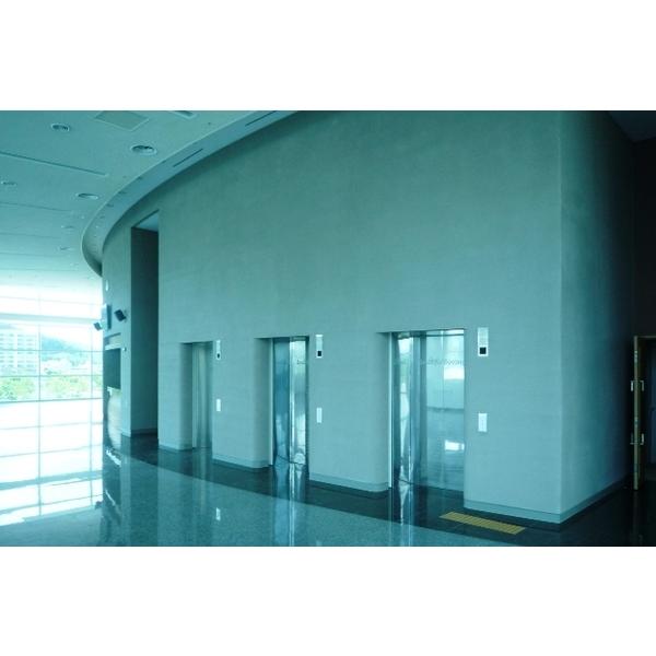韓國-慶州文化中心-鴻泰國際企業有限公司-新北