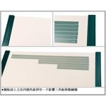 GOODLY KE5-A2(50 x 68 x 3cm)桌上型平行儀製圖桌(證照考試專用)