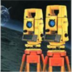 GTS-230 系列電子光波測距經緯儀