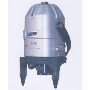 墨線雷射儀-固迪欣儀器有限公司-台北