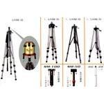 各型墨線儀專用腳架及配件系列