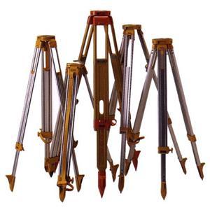 各型儀器專用腳架系列