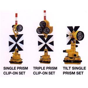 各型稜鏡系列