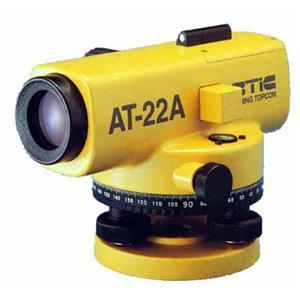 AT-22A 自動水準儀