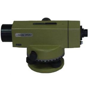 DSZ-2 全自動水準儀