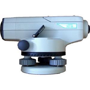 DSZ3-30B全自動水準儀