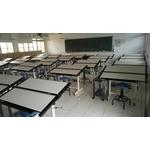 製圖教室A1-1_9069