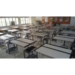 製圖教室A1-2_1240