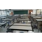 製圖教室A2-2_321