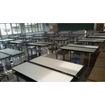 製圖教室A2-2_4819