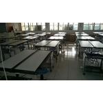 製圖教室A2-2_5865