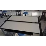 製圖教室A2-2_8789