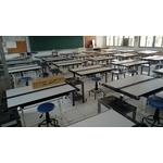 製圖教室A2-2_9304