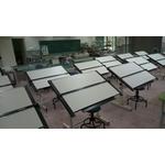 製圖教室B_216
