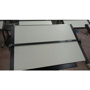 製圖教室B_4485