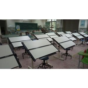 製圖教室B_7584