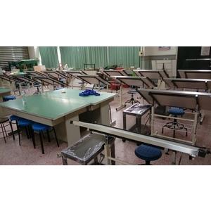 製圖教室B_1314