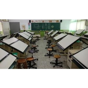 製圖教室C2_5167