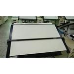 製圖教室C2_9238